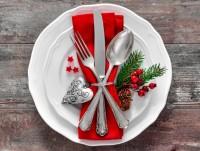 Geschenkgutschein | Motiv: Weihnachten