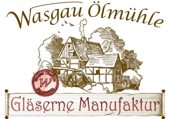 Wasgau Ölmühle