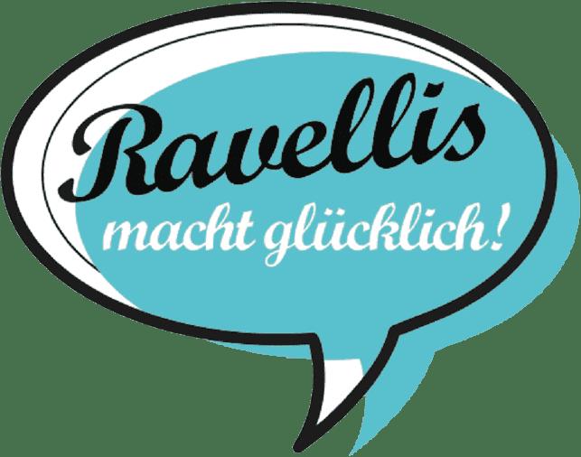 Ravellis