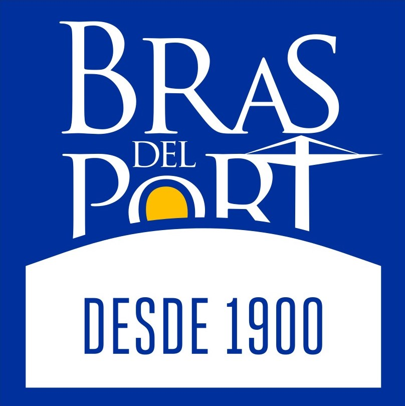 Bras del Port